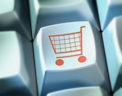 Aumentan los controles a las compras por Internet: AFIP a la caza de evasores