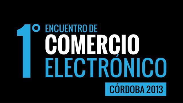 1º Evento de Comercio Electrónico en Córdoba