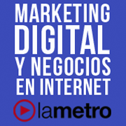 "Nueva Carrera ""Tecnicatura Superior en Marketing Digital y Negocios en Internet"""