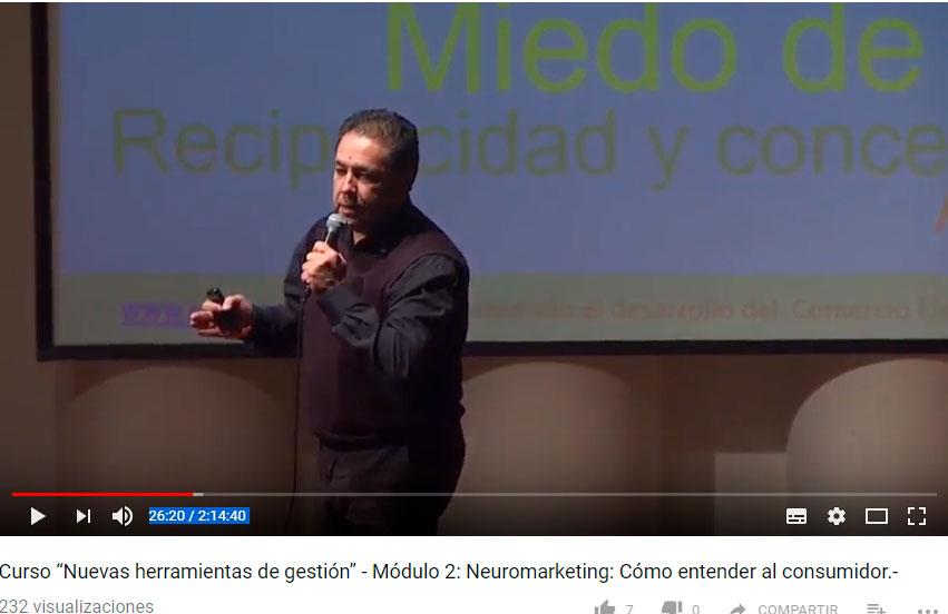 """5--Curso-""""Nuevas-herramientas-de-gestión""""---Módulo-2--Neuromarketing--Cómo-entender-al-consumidor"""