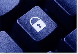 Día Mundial de la Seguridad en Internet