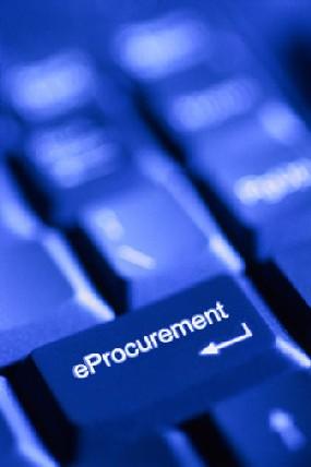 La Provincia hará sus compras mediante subastas en Internet