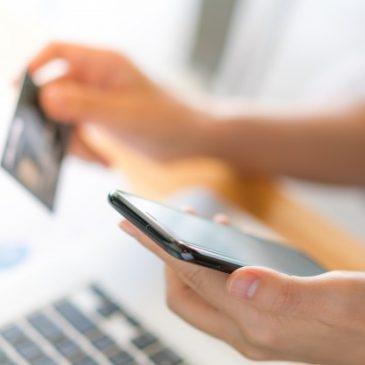 En 2017 en Argentina se vendieron 263 mil productos por día a través de internet