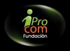 IPROCOM – Fundación para el Desarrollo de Negocios Basados en Tecnología e Internet