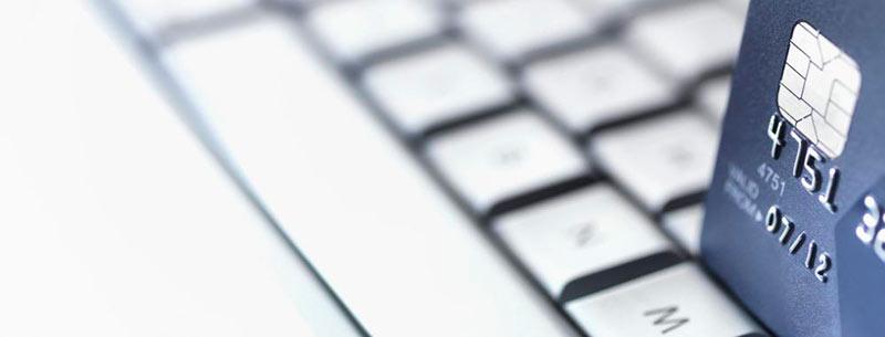 Crece  un 51,5%  la Facturación del Comercio Electrónico en Argentina