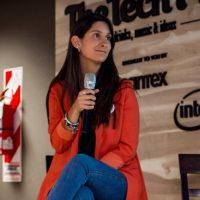 Micaela Morellato