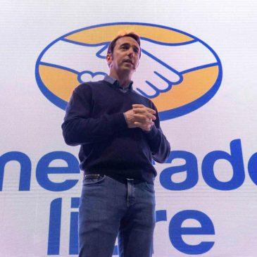 Mercado Libre en Alianza con PayPal y planes de expansión