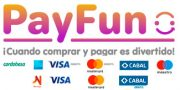 logo-payfun